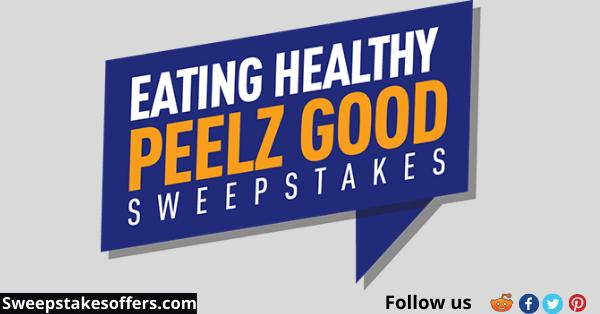 PeelzCitrus.com/win