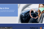 Autotrader Holiday in Drive Sweepstakes