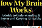 How My Brain Works Giveaway