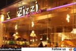 Tell Zizzi Feedback in Survey