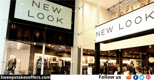 NewLookListens.co.uk
