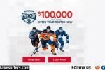 Sportsnet Fantasy Hockey Pool Contest
