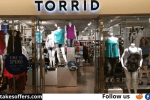 Torrid Customer Satisfaction Survey