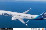 Alaska Airlines Customer Feedback Survey