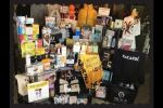 Extra TV Grammys Gift Bag Giveaway
