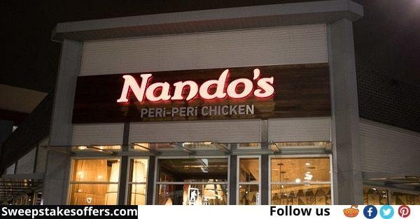 Nandos.ca/win
