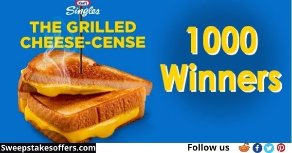 Grilledcheesecense.com