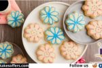 Bake Me A Wish Mother's Day Giveaway