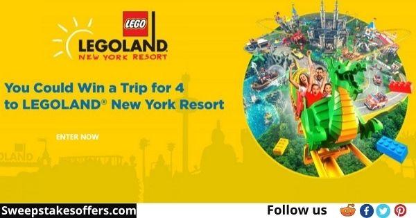Valpak.com/Legoland