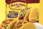 Old El Paso Family Fun Sweepstakes