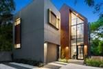 Omaze Austin Dream House Sweepstakes