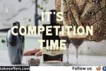 Mr Black Roasters & Distillers Espresso Martini Kit Competition