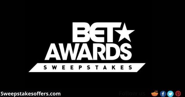 BetAwardsSweeps.com