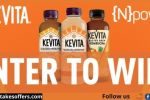 Natural Grocers 2021 KeVita Sweepstakes