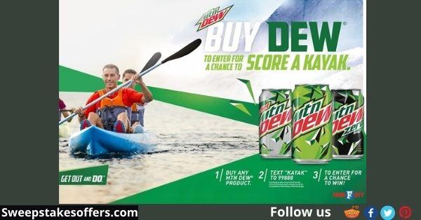 Pepsipromos.com/Kayak