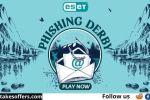 ESET Phishing Derby Quiz Contest