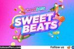 SweeTARTS Make SweetBEATS Sweepstakes