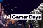 Intel Gamer Days Sweepstakes