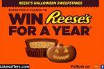 WalgreensReeses.com