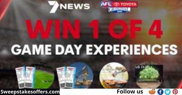7news.com.au/Finals
