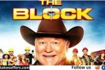 Nine The Block 30K Viewers Choice Competition