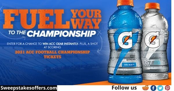 Fuel Your Way to the Championship Instant Win Game