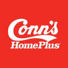 Conn's HomePlus $10,000 Shopping Spree