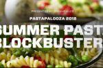 Dreamfields Pastapalooza Sweepstakes 2018