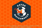 Kayak MatchMaker Sweepstakes Win $5000 Prize