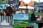 Saratoga Summer Sweepstakes 2018