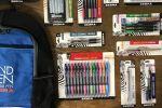 Zebra Pen Find Zen During Back to School Sweepstakes