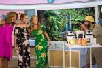 Today Show Jill's Fun Finds Sweepstakes