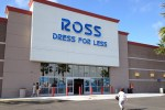 Ross Dress for Less customer Satisfaction Survey Sweepstakes