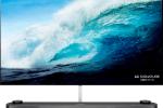 Kick Off Football Sweepstakes Win LG Wallpaper 65″ TV
