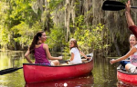 Visit Orlando Family Vacation Sweepstakes