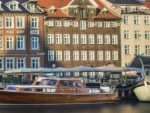 GO PLACES Copenhagen Sweepstakes
