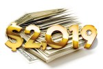 Prizegrab $2,019 New Year Cash Giveaway
