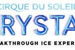 Great Day CIRQUE CRYSTALSWEEPSTAKES