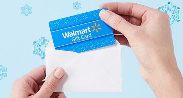 Coca-Cola $25 Walmart Gift Card Instant Win Game