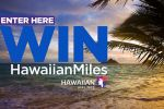 Abc7 Aloha Fridays Contest