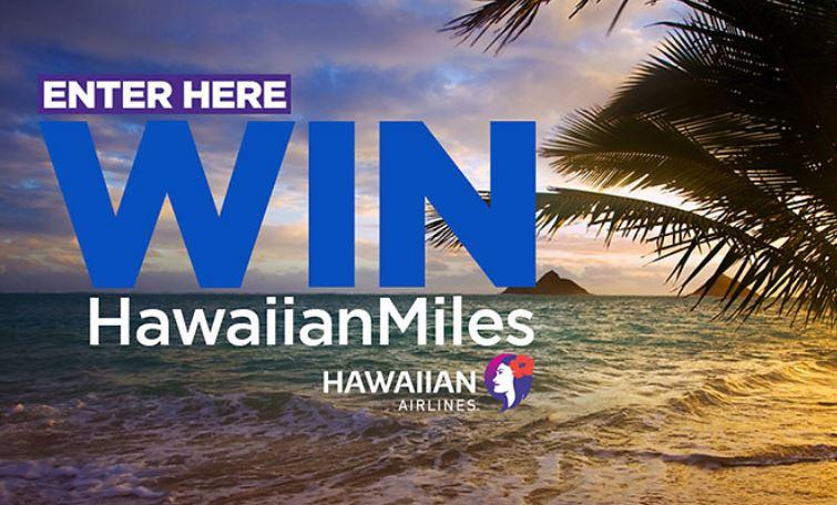 Abc7 Aloha Fridays Contest