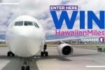 Abc7news Aloha Fridays Sweepstakes