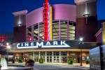 Cinemark Survey Free Movies for a Year Sweepstakes