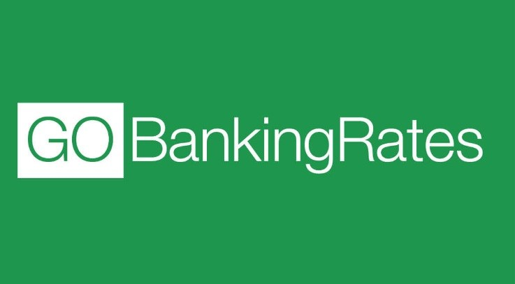 Go Banking Rates Bank Better $1000 Contest