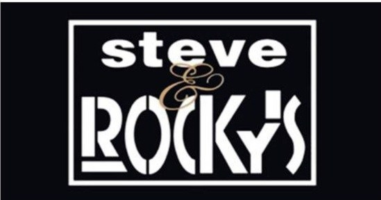 Steve & Rockys $100 Gift Card Giveaway