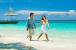Sandals and Beaches Giveaway Q4 Sweepstakes