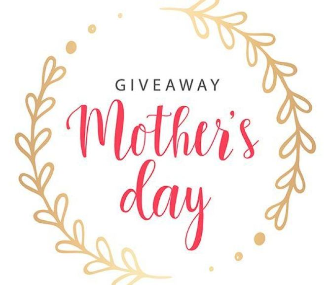 Marilyn Denis Mother's Day contest
