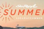 Sea Ray Four Seasons Summer Sweepstakes