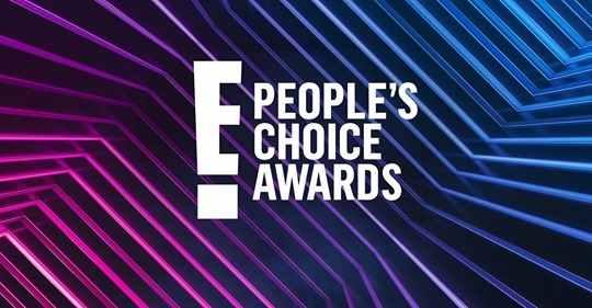 Hoda and Jenna Race to the E! People's Choice Awards Sweepstakes