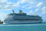 MileagePlus The Ultimate United Cruises Mile Sweepstakes